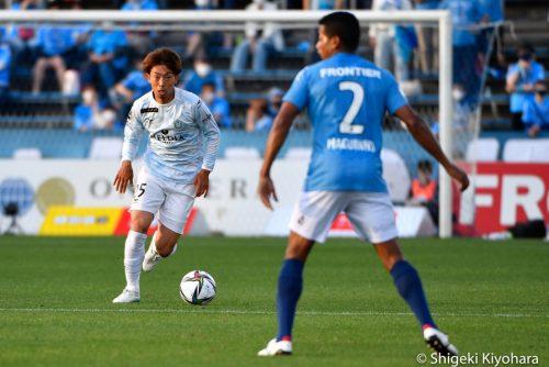 20210515 J1 YokohamaFC vs Shonan Kiyohara15(s)