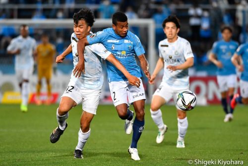 20210515 J1 YokohamaFC vs Shonan Kiyohara23(s)