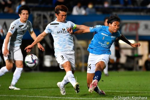 20210515 J1 YokohamaFC vs Shonan Kiyohara24(s)