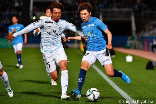 20210515 J1 YokohamaFC vs Shonan Kiyohara25(s)