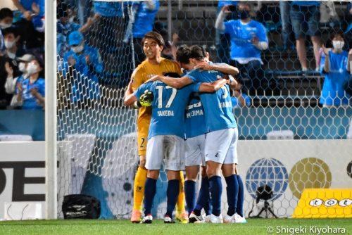 20210515 J1 YokohamaFC vs Shonan Kiyohara28(s)