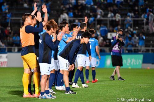 20210515 J1 YokohamaFC vs Shonan Kiyohara29(s)