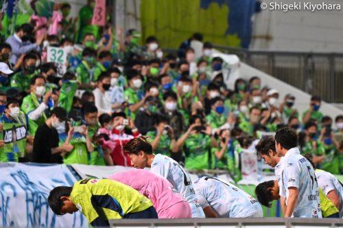 20210515 J1 YokohamaFC vs Shonan Kiyohara30(s)