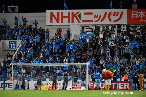 20210515 J1 YokohamaFC vs Shonan Kiyohara4(s)