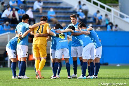 20210515 J1 YokohamaFC vs Shonan Kiyohara5(s)