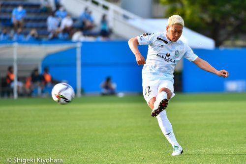 20210515 J1 YokohamaFC vs Shonan Kiyohara9(s)