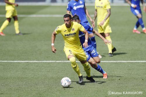 Villarreal_Getafe_210502_0003_