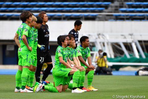 20210605 YBC FCTokyo vs Shonan Kiyohara1(s) (1)