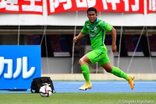 20210605 YBC FCTokyo vs Shonan Kiyohara1(s) (10)
