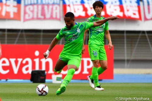 20210605 YBC FCTokyo vs Shonan Kiyohara1(s) (12)
