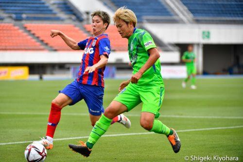 20210605 YBC FCTokyo vs Shonan Kiyohara1(s) (13)