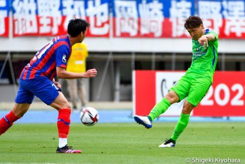 20210605 YBC FCTokyo vs Shonan Kiyohara1(s) (14)