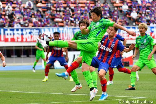 20210605 YBC FCTokyo vs Shonan Kiyohara1(s) (15)