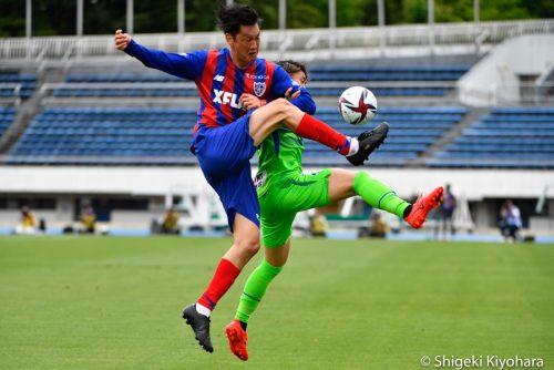 20210605 YBC FCTokyo vs Shonan Kiyohara1(s) (16)