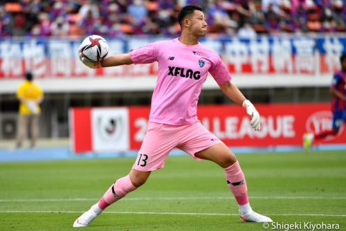 20210605 YBC FCTokyo vs Shonan Kiyohara1(s) (17)