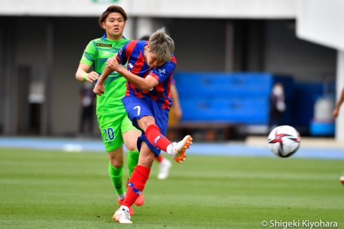 20210605 YBC FCTokyo vs Shonan Kiyohara1(s) (18)