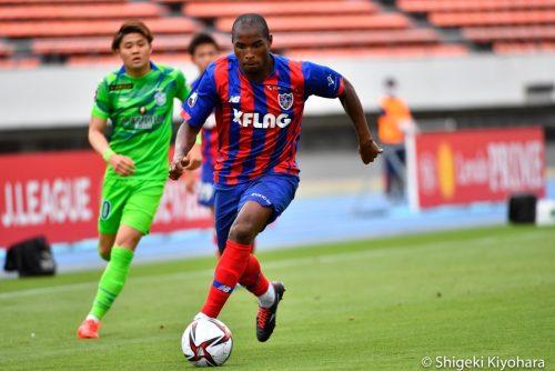 20210605 YBC FCTokyo vs Shonan Kiyohara1(s) (19)