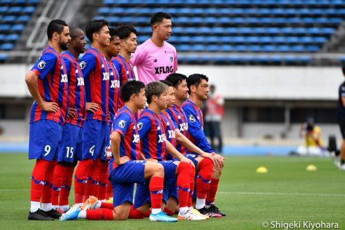 20210605 YBC FCTokyo vs Shonan Kiyohara1(s) (2)