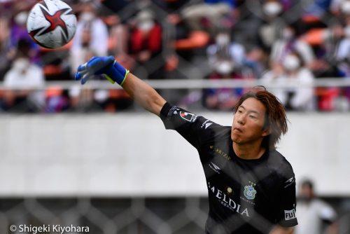 20210605 YBC FCTokyo vs Shonan Kiyohara1(s) (20)
