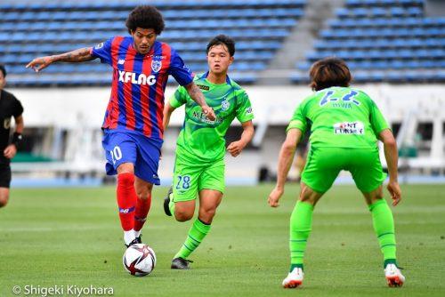 20210605 YBC FCTokyo vs Shonan Kiyohara1(s) (21)