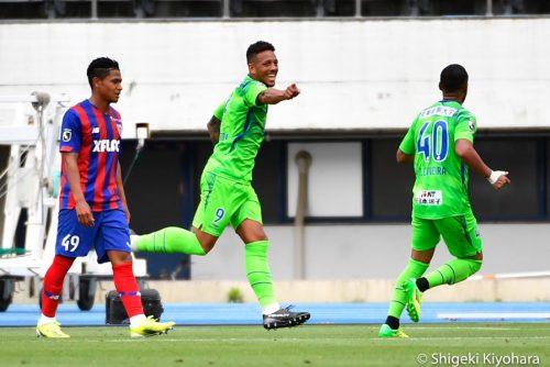 20210605 YBC FCTokyo vs Shonan Kiyohara1(s) (22)