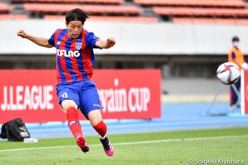 20210605 YBC FCTokyo vs Shonan Kiyohara1(s) (24)