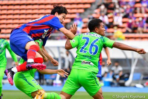 20210605 YBC FCTokyo vs Shonan Kiyohara1(s) (25)