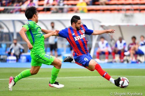 20210605 YBC FCTokyo vs Shonan Kiyohara1(s) (27)