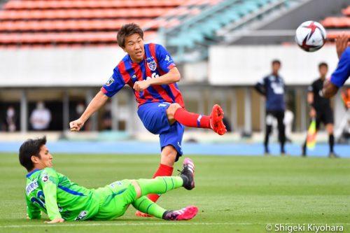 20210605 YBC FCTokyo vs Shonan Kiyohara1(s) (28)