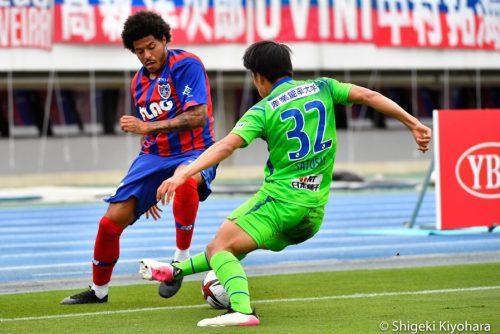20210605 YBC FCTokyo vs Shonan Kiyohara1(s) (29)