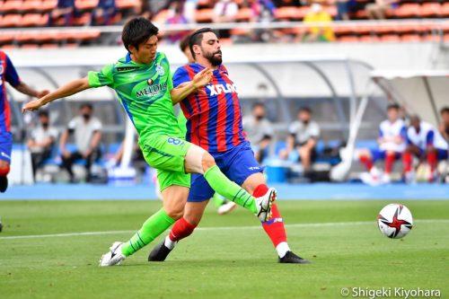 20210605 YBC FCTokyo vs Shonan Kiyohara1(s) (32)