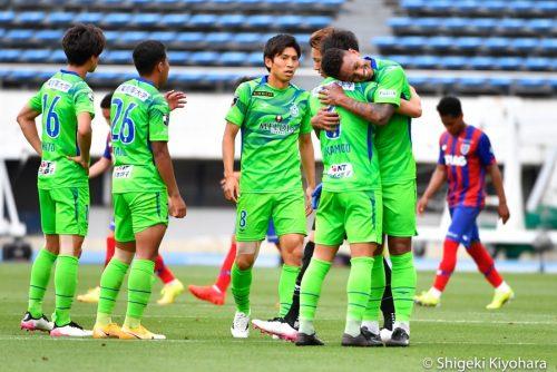 20210605 YBC FCTokyo vs Shonan Kiyohara1(s) (35)