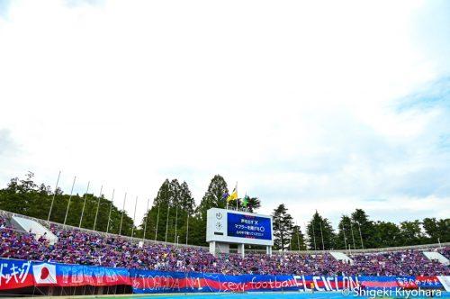 20210605 YBC FCTokyo vs Shonan Kiyohara1(s) (37)