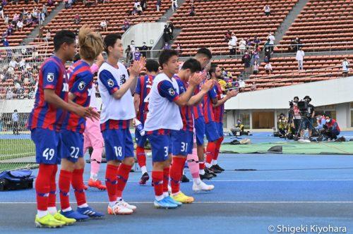 20210605 YBC FCTokyo vs Shonan Kiyohara1(s) (38)
