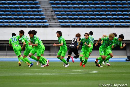 20210605 YBC FCTokyo vs Shonan Kiyohara1(s) (4)