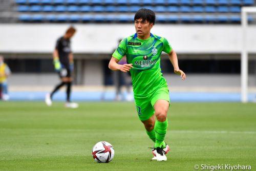 20210605 YBC FCTokyo vs Shonan Kiyohara1(s) (5)