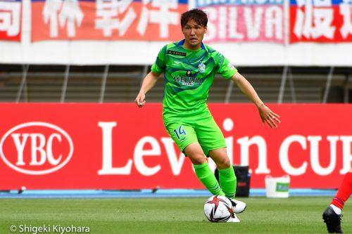 20210605 YBC FCTokyo vs Shonan Kiyohara1(s) (8)