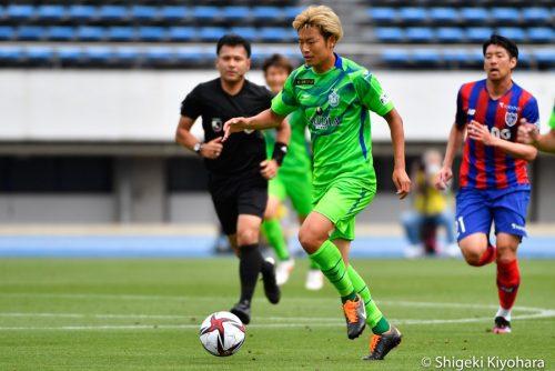 20210605 YBC FCTokyo vs Shonan Kiyohara1(s) (9)