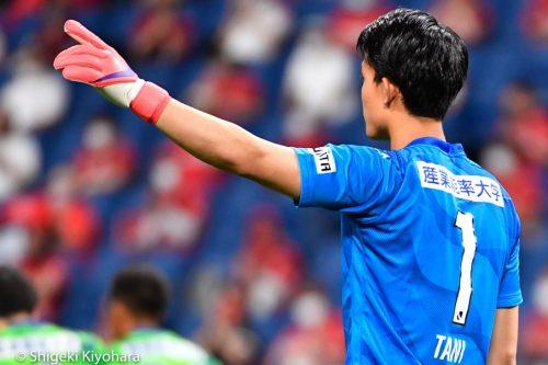 20210620 J1 Urawa vs Shonan Kiyohara13(s)