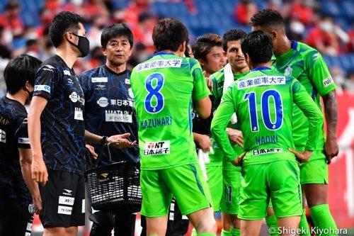 20210620 J1 Urawa vs Shonan Kiyohara14(s)