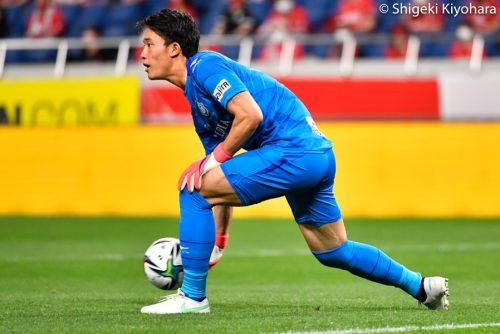 20210620 J1 Urawa vs Shonan Kiyohara17(s)