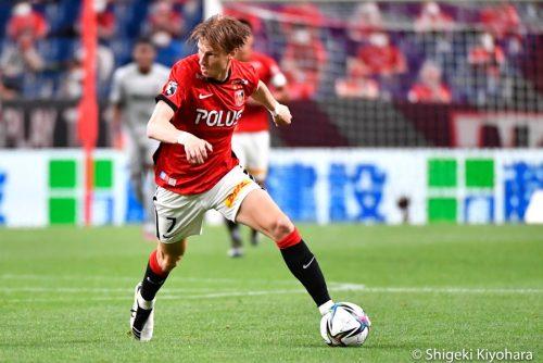 20210620 J1 Urawa vs Shonan Kiyohara23(s)