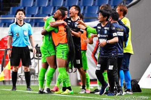 20210620 J1 Urawa vs Shonan Kiyohara30(s)