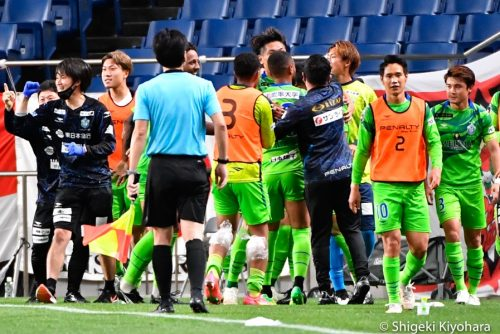 20210620 J1 Urawa vs Shonan Kiyohara33(s)