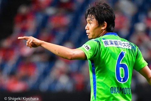 20210620 J1 Urawa vs Shonan Kiyohara34(s)