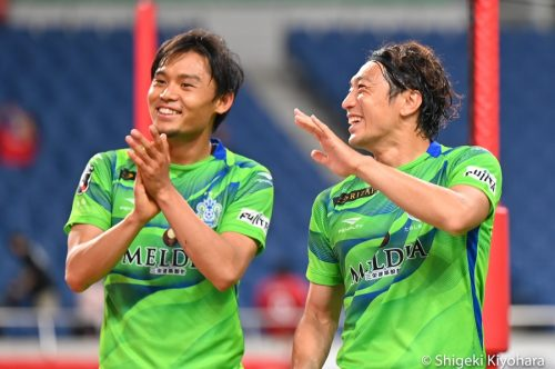 20210620 J1 Urawa vs Shonan Kiyohara39(s)