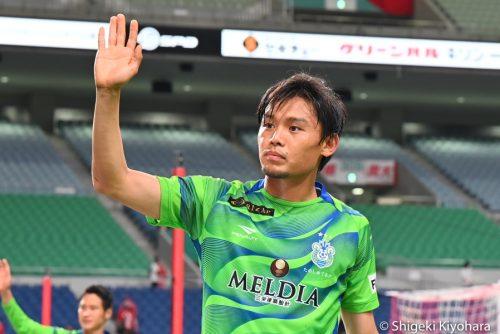 20210620 J1 Urawa vs Shonan Kiyohara40(s)