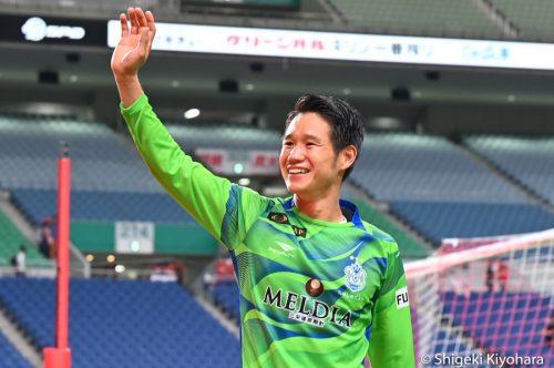 20210620 J1 Urawa vs Shonan Kiyohara41(s)