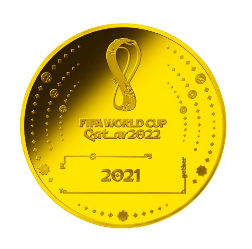 03_フランス200ユーロ金貨 フランス50ユーロ金貨 共通表面