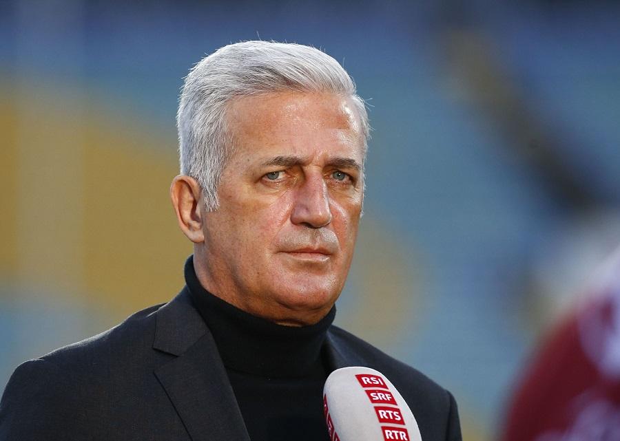 ヴラディミル・ペトコヴィッチ
